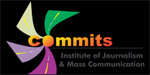 India, Bangalore - Institute of Journalism & Mass Communication