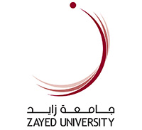 Abu Dhabi, UAE - Zayed University