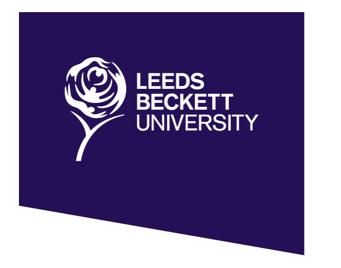 United Kingdom, Leeds - Leeds Metropolitan University